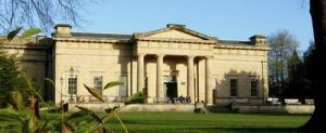 Yorkshire-Museum